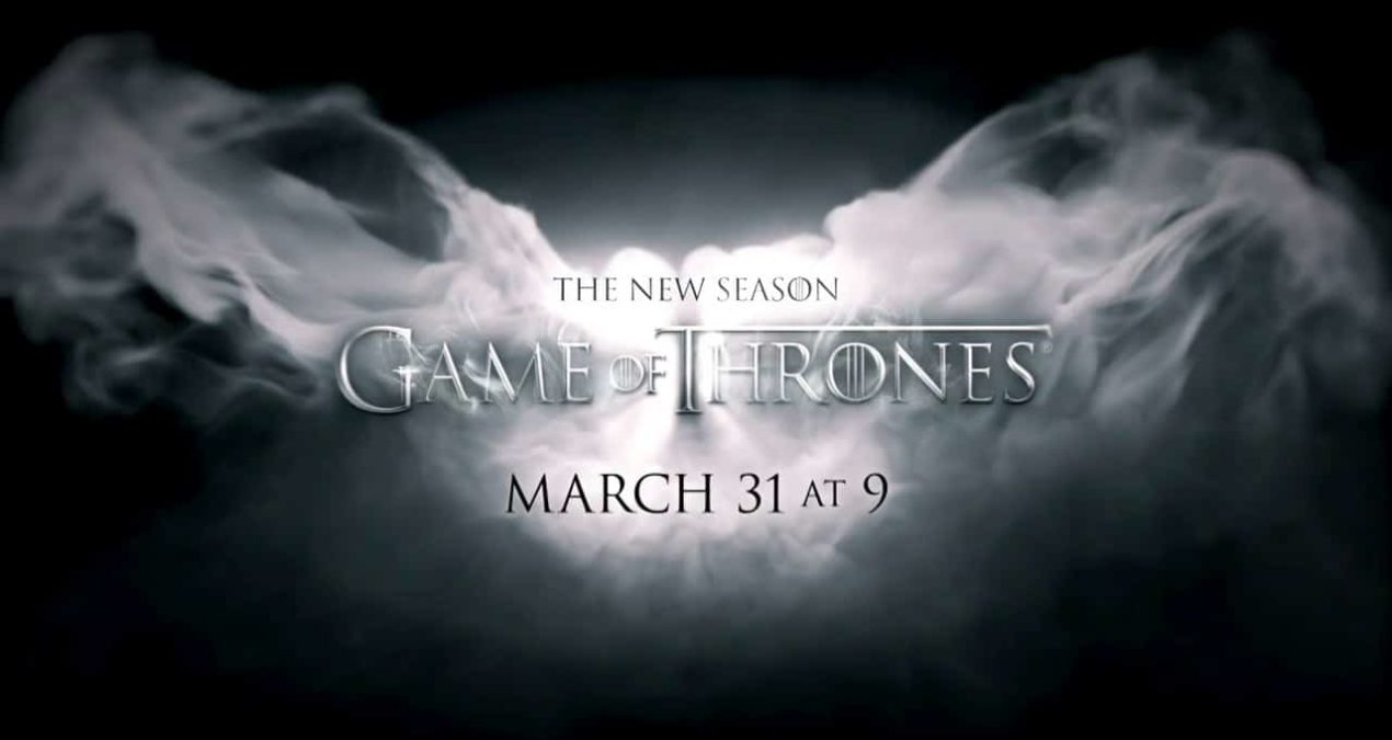 HBO hit series Game of Thrones fails to meet high expectations