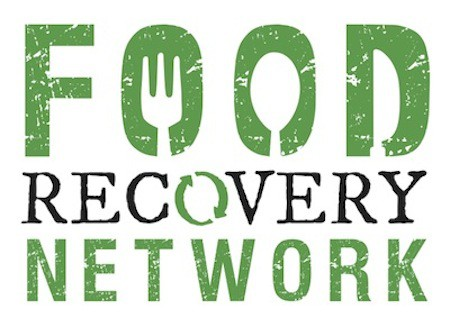 Food Recovery Network spurs collaboration, community outreach