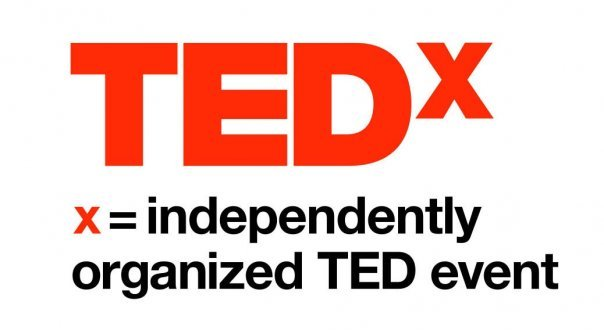 Denison to hosts its own TEDx