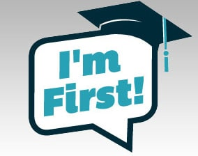 The importance of first-generation college students