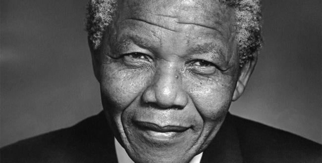 Nelson Mandela: Are we failing his legacy?