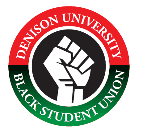 Letter To The Editor: Black student union responds to controversial letter