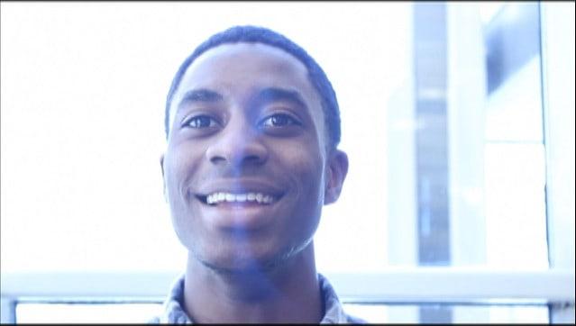 Video: Do you know your Denison Trivia?