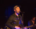 Mat Kearney performs for a full house at the Roost on April 18.