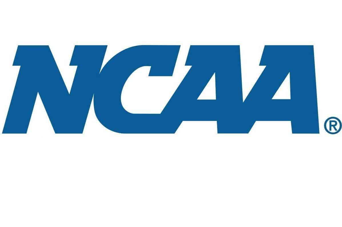 June NCAA report caused financial aid reevaluation