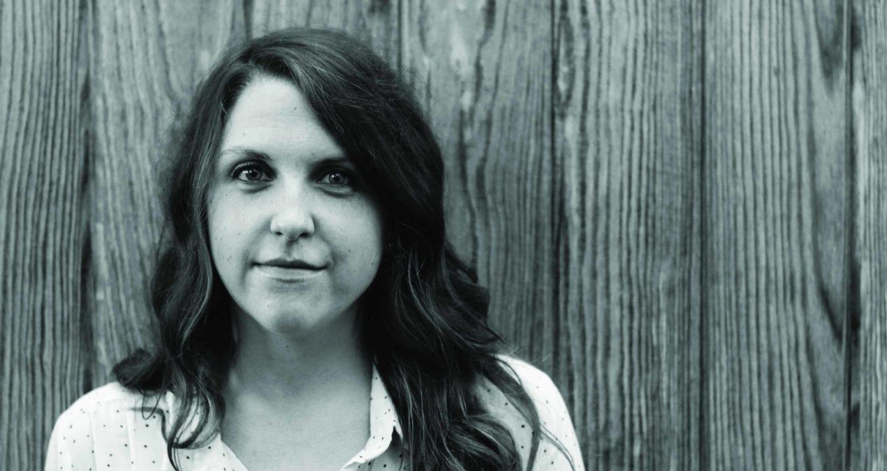 Caroline Spence '11 holds songwriting workshop