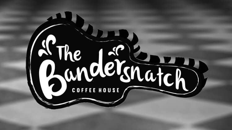 Pre-order your pizza bagel with the new Bandersnatch app