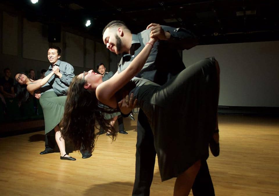 Semana Latina promotes inclusivity and Latin American culture