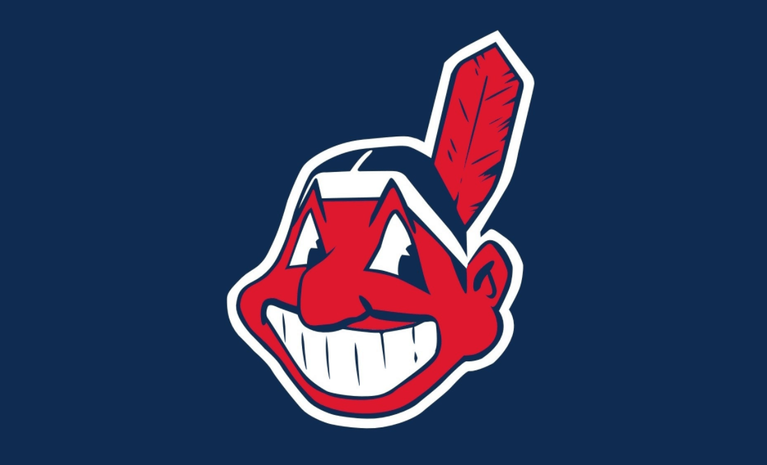 Say farewell to Chief Wahoo as Indians change logo