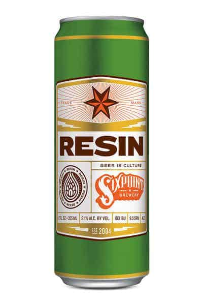 "Denison Beer Society: ""There's no reason not to drink Risen"""