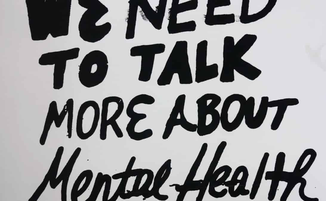 Study finds that college expectations lead to mental health issues