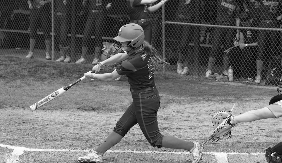 At the beginning of the season, softball wants to go back to basics
