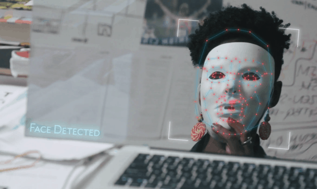 """Coded Bias"" examines inequalities in facial recognition"